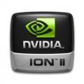 Ion 2