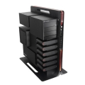 THERMALTAKE CASE VL30001N1Z LEVEL-10